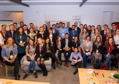 Workshop SVIT Young Romandie - Novembre 2018 (228) (1)